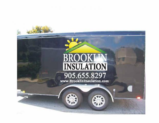Brooklin_Insulation_Slap%60s_-_Trailer.jpg